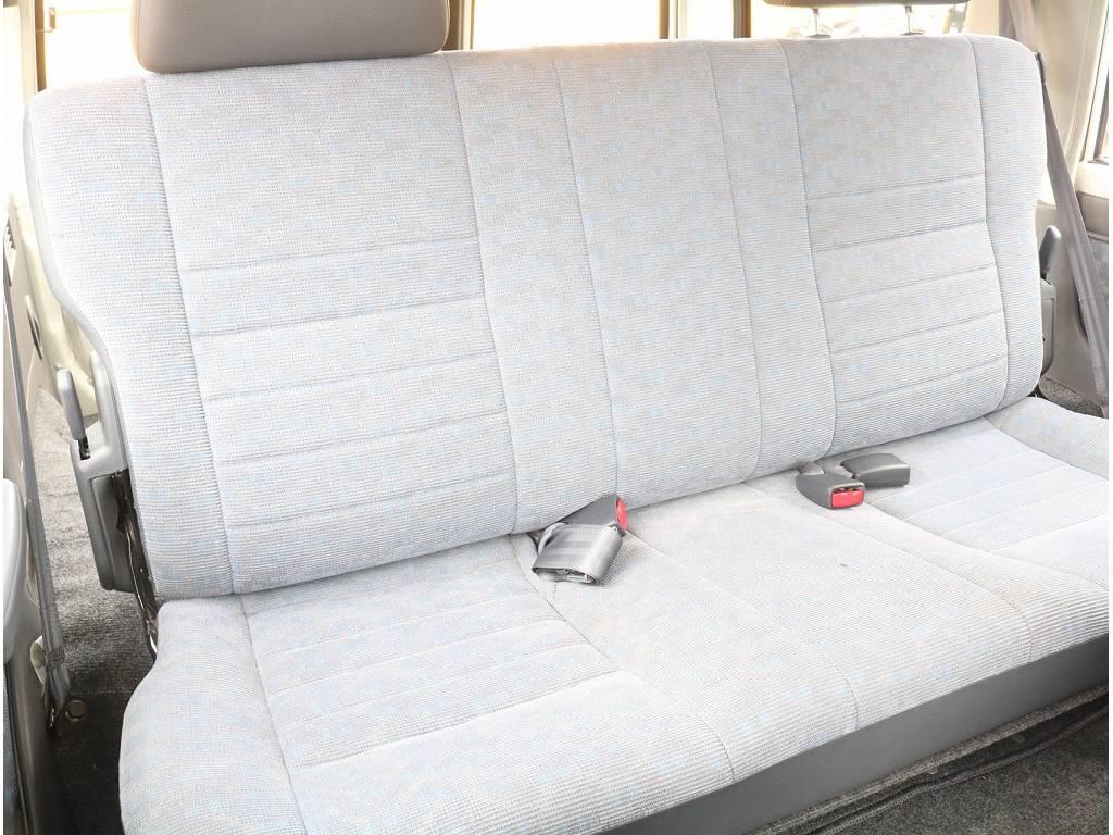 シートカバーなどのカスタムも承ります!! | トヨタ ランドクルーザー70 4.2 LX ディーゼル 4WD