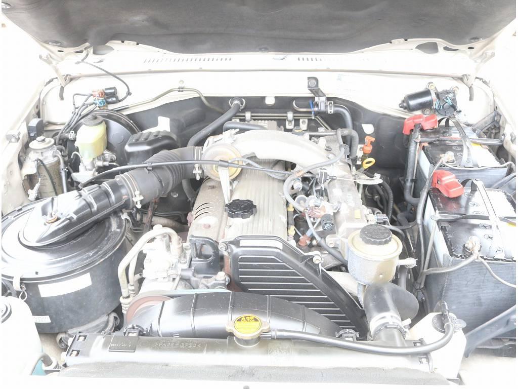 大変人気の車両になっております!お問い合わせはお早目に!! | トヨタ ランドクルーザー70 4.2 LX ディーゼル 4WD