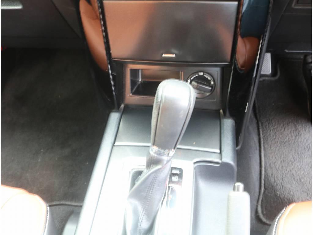 7人乗りになっております!! | トヨタ ランドクルーザープラド 2.7 TX 4WD