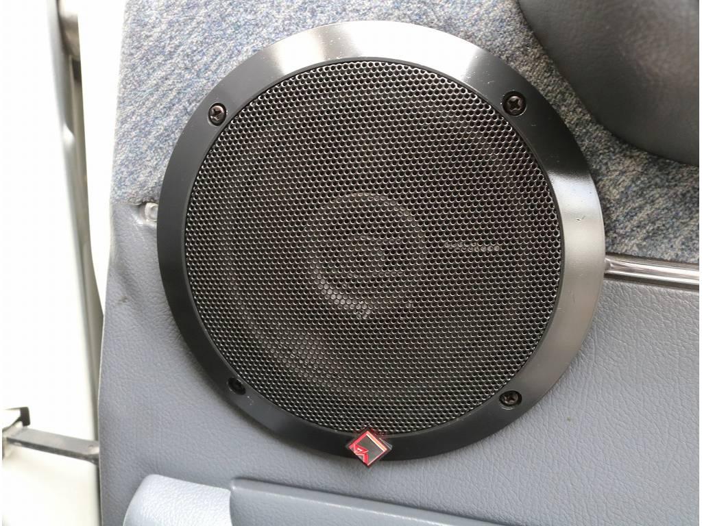 | トヨタ ランドクルーザー80 4.2 VX ディーゼルターボ 4WD