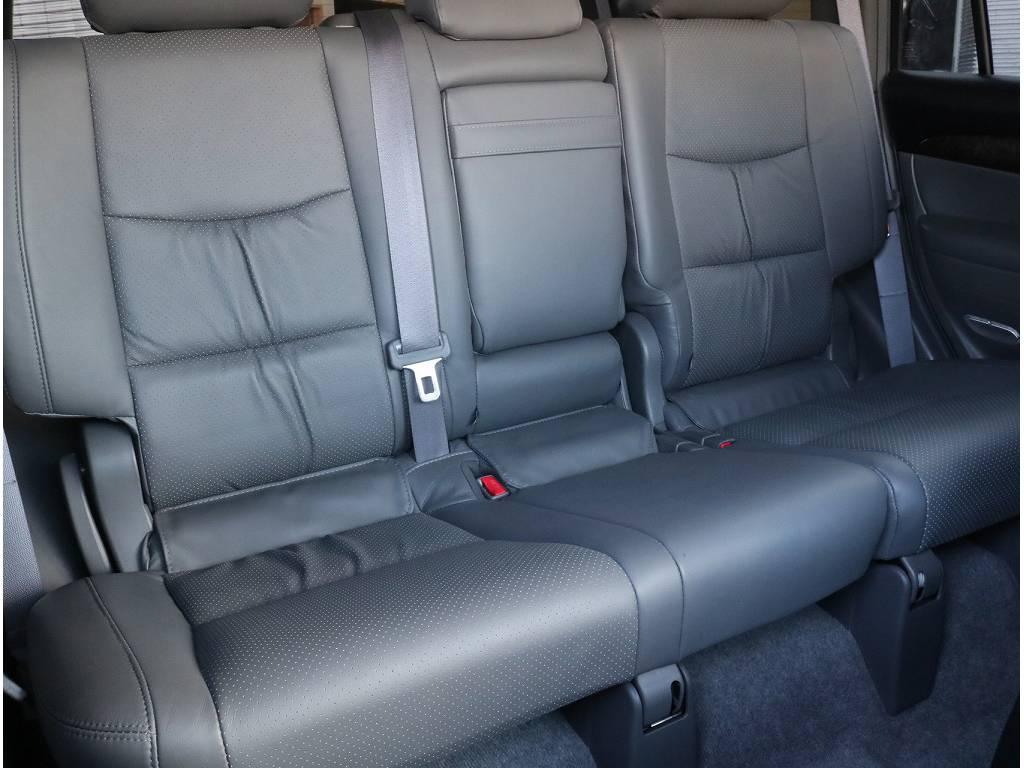 | トヨタ ランドクルーザープラド 2.7 TXリミテッド 4WD 60thスペシャルエディション