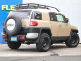 新車ワンオーナーユーザー買取車輛の為、内外装の状態も良いです!