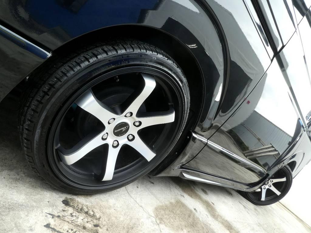 | トヨタ レジアスエース 3.0 スーパーGL ワイド ミドルルーフ ロングボディ ディーゼルターボ WALDフルエアロ