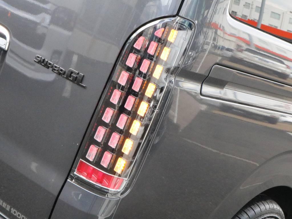 ゲンブバンプ3点セット(フロントバンプ、リアバンプ、リバウンドストップ) | トヨタ ハイエースバン 2.0 スーパーGL ロング 新品ベットキット