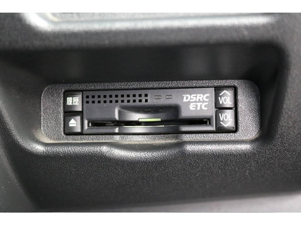 ETC付き。 | トヨタ ハイエースバン 2.0 スーパーGL ロング 新品ベットキット
