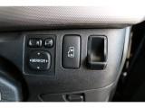 後部スライドドアは電動!運転席で操作が可能です!