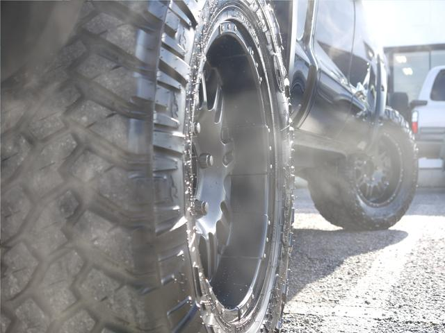 NITTO Trail Grappler 295/70R/18
