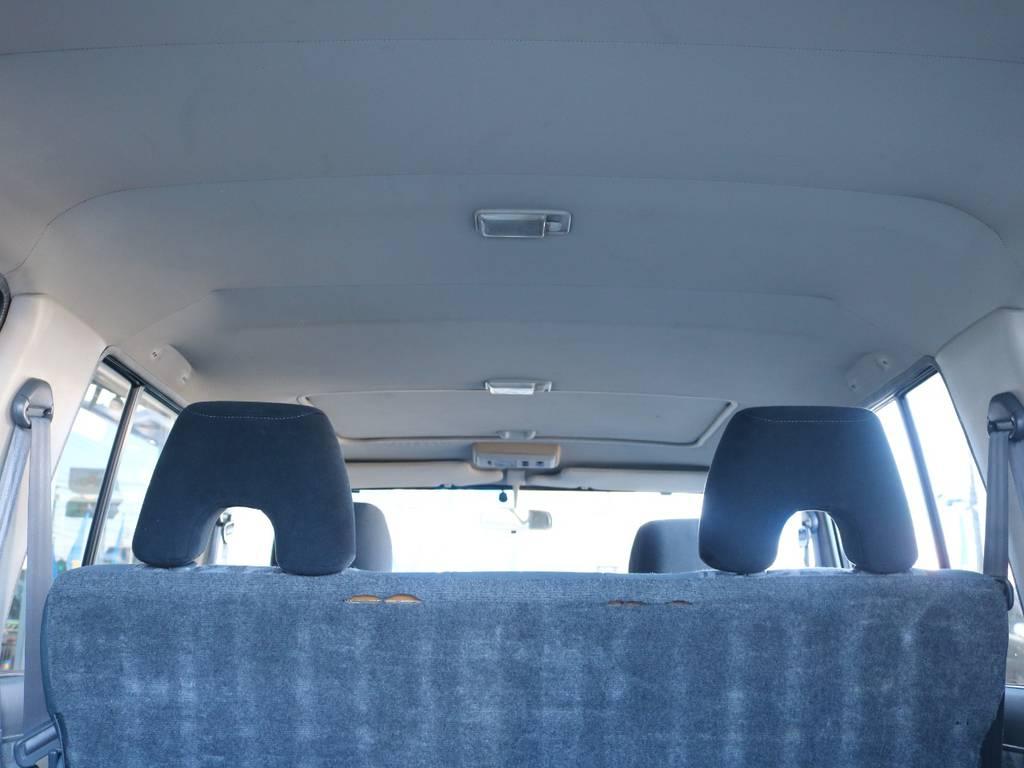 | トヨタ ランドクルーザー70 4.2 ZX ディーゼル 4WD