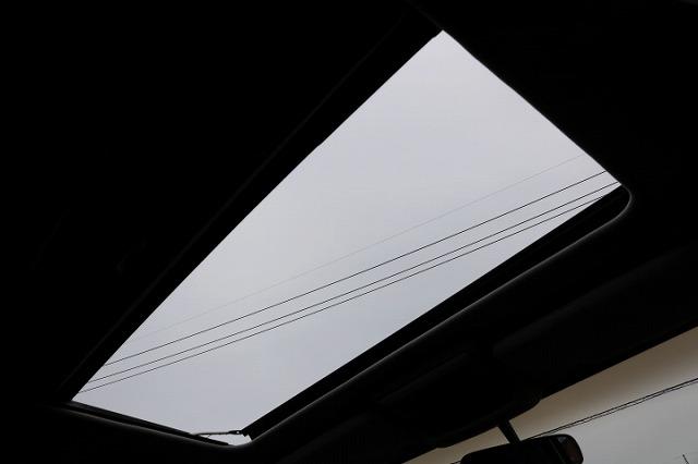 サンルーフ付き! | トヨタ ランドクルーザー80 4.5 VXリミテッド 4WD 5インチUP