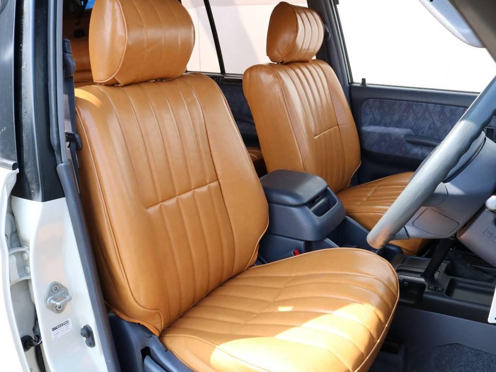| トヨタ ランドクルーザープラド 2.7 TX リミテッド 4WD ナロー ペッパーホワイト