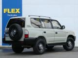 背面タイヤももちろん新品交換!当たり前かもしれませんが最初から5本新品だと気持ちが良いです♪