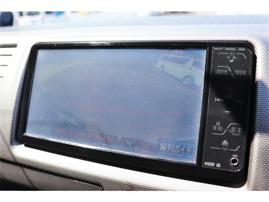 トヨタハイエースバン5ドアバン2.0スーパーGLロング【厳選中古車】群馬県の詳細画像その19