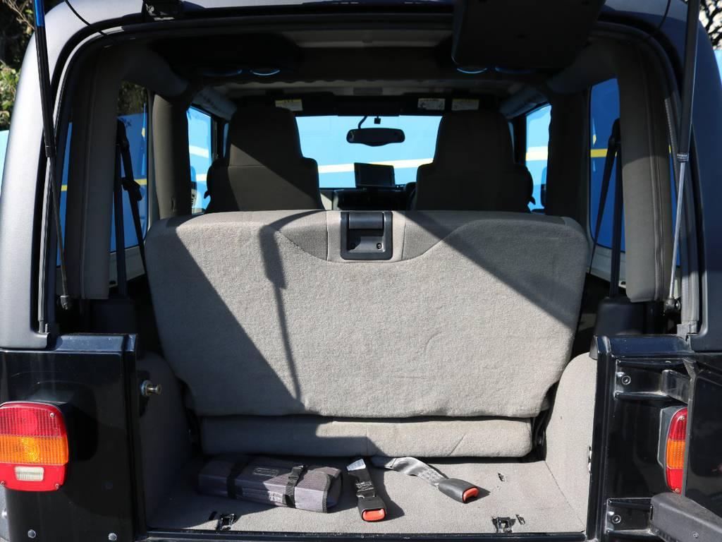 | ジープ ラングラー サハラ ハードトップ 4WD
