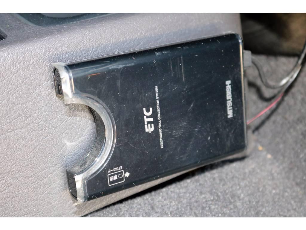 ETC付き!!   ジープ ラングラー スポーツ ソフトトップ 4WD