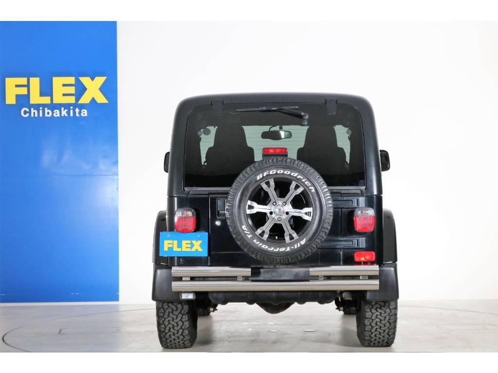 ハードトップ☆ | ジープ ラングラー サハラ ハードトップ 4WD