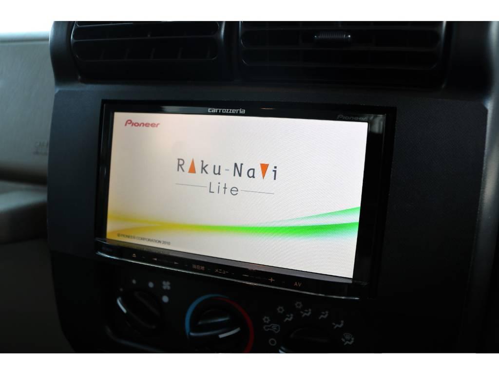 カロッツェリアフルセグナビ☆ | ジープ ラングラー サハラ ハードトップ 4WD アンヴィルNEWペイント