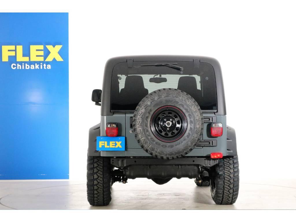 ハードトップ☆ | ジープ ラングラー サハラ ハードトップ 4WD アンヴィルNEWペイント