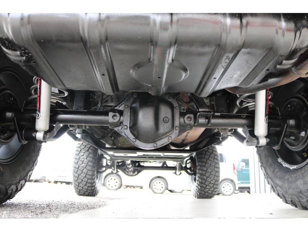 下回り高圧洗浄済み!   ジープ ラングラー スポーツ ソフトトップ 4WD