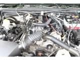 ご覧の通り綺麗なエンジンルーム☆ご納車前には法定点検整備を実施し、中古車としては画期的な12ヵ月走行距離無制限の保証をお付けしてのご納車となります!詳しくはお気軽にお問い合わせください♪