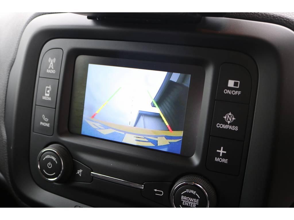 ジープレネゲードトレイルホーク 4WD電動サンルーフ フリーダムトップ千葉県の詳細画像その20