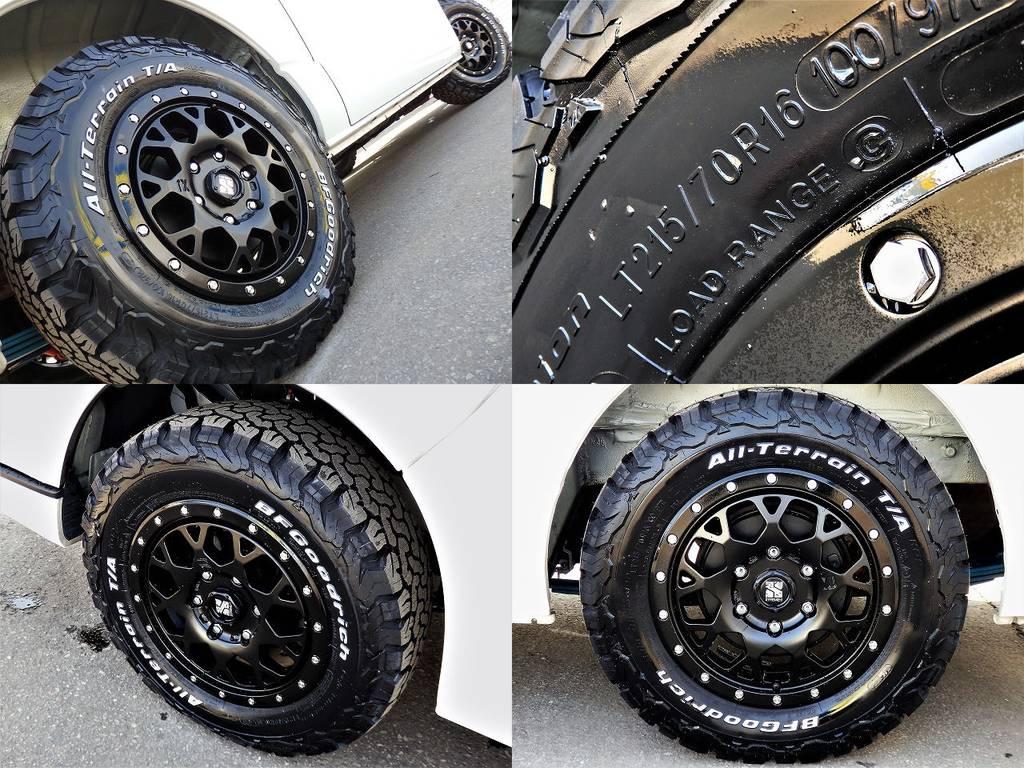 ハイエースバン 3.0 スーパーGL ロング ディーゼルターボ 4WD