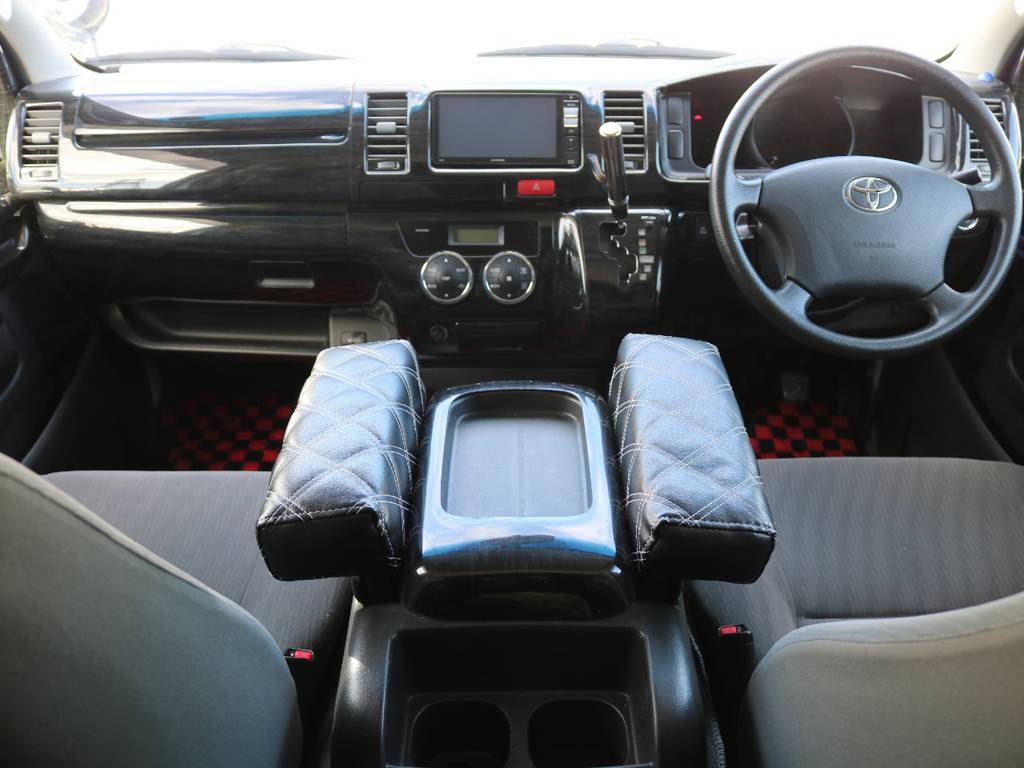 買取直販H24年式ハイエースバンディーゼル4WD入庫です! | トヨタ ハイエースバン 3.0 スーパーGL ロング ディーゼルターボ 4WD