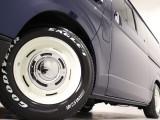 ディーンクロスカントリーとナスカータイヤの組み合わせ!カジュアルなデザインとなっております!