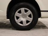 タイヤ、ホイルのカスタムも承ります!