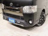 TRDスポイラー輝く厳選中古車両の入庫です!