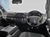 特別仕様車D/PⅡにて現行型最新入庫です!お問い合わせ心よりお待ちしております!