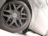 足元は新品DelfBM17インチ/GOODYEARナスカータイヤをインストール!