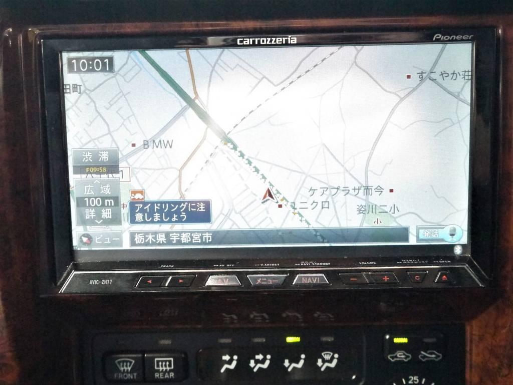 | トヨタ ランドクルーザープラド 2.7 TX リミテッド 4WD