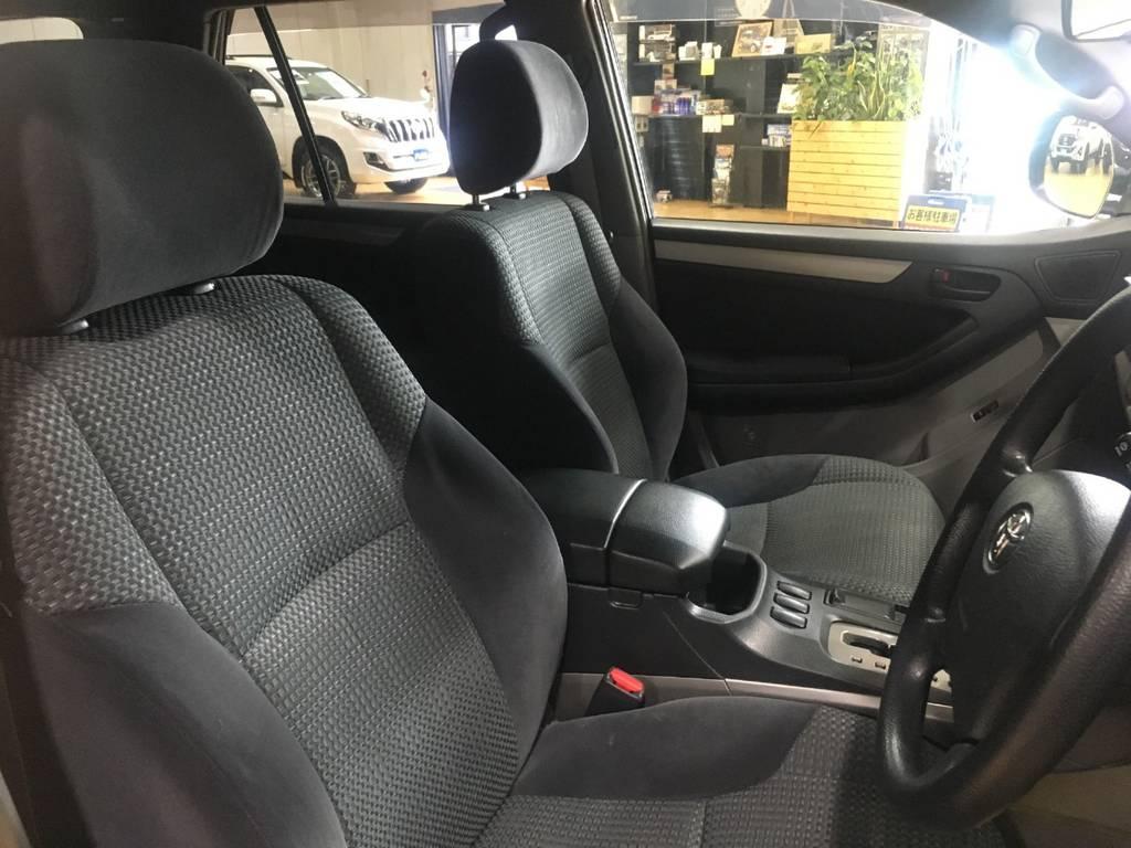 | トヨタ ハイラックスサーフ 3.4 SSR-X