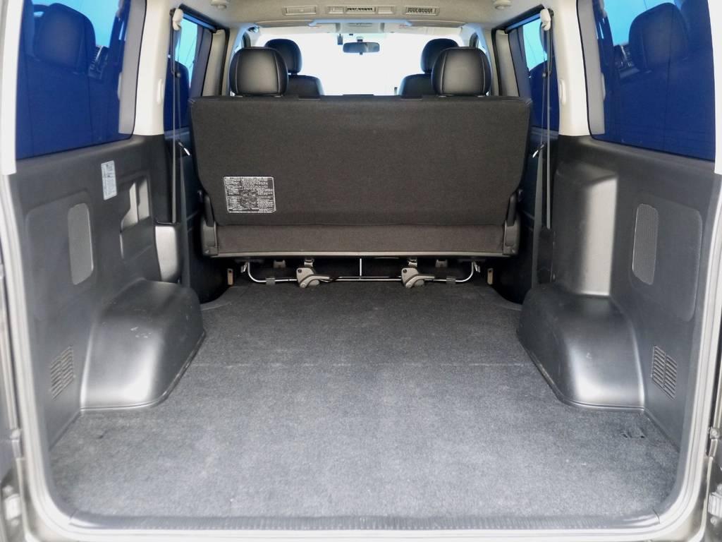 オリジナルベットキットの追加オーダーもお任せください!! | トヨタ ハイエースバン 2.0 スーパーGL ダークプライム ロングボディ ブラックカスタムパッケージ