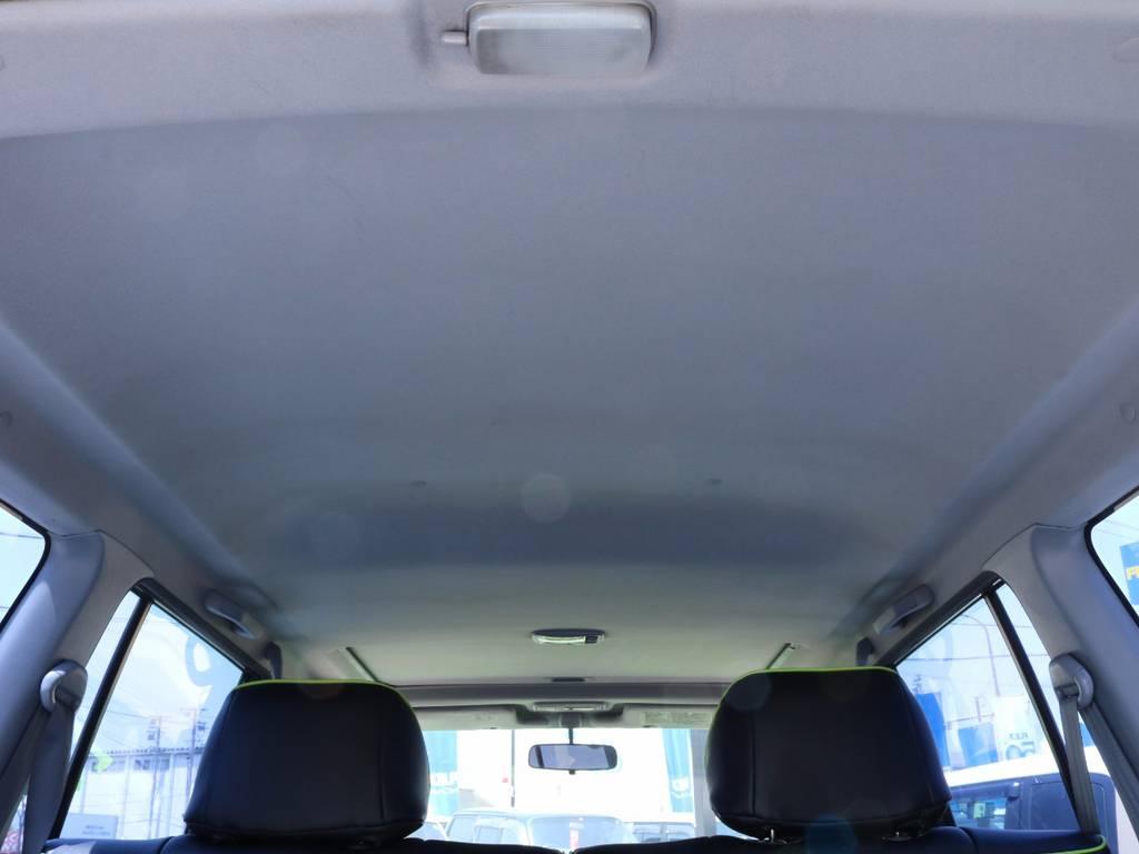 詳細はランクル長野店スタッフまでお問い合わせ下さい。 | トヨタ ランドクルーザープラド 3.0 TX ディーゼルターボ 4WD