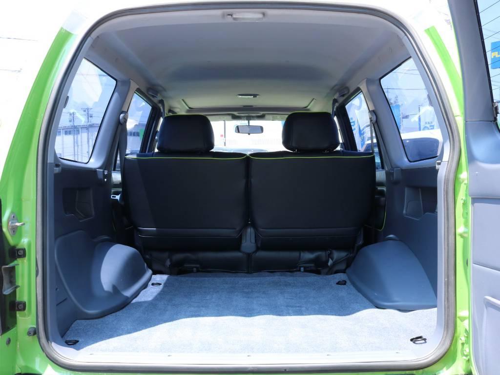 詳細はランクル長野店スタッフまでお問い合わせください。 | トヨタ ランドクルーザープラド 3.0 TX ディーゼルターボ 4WD