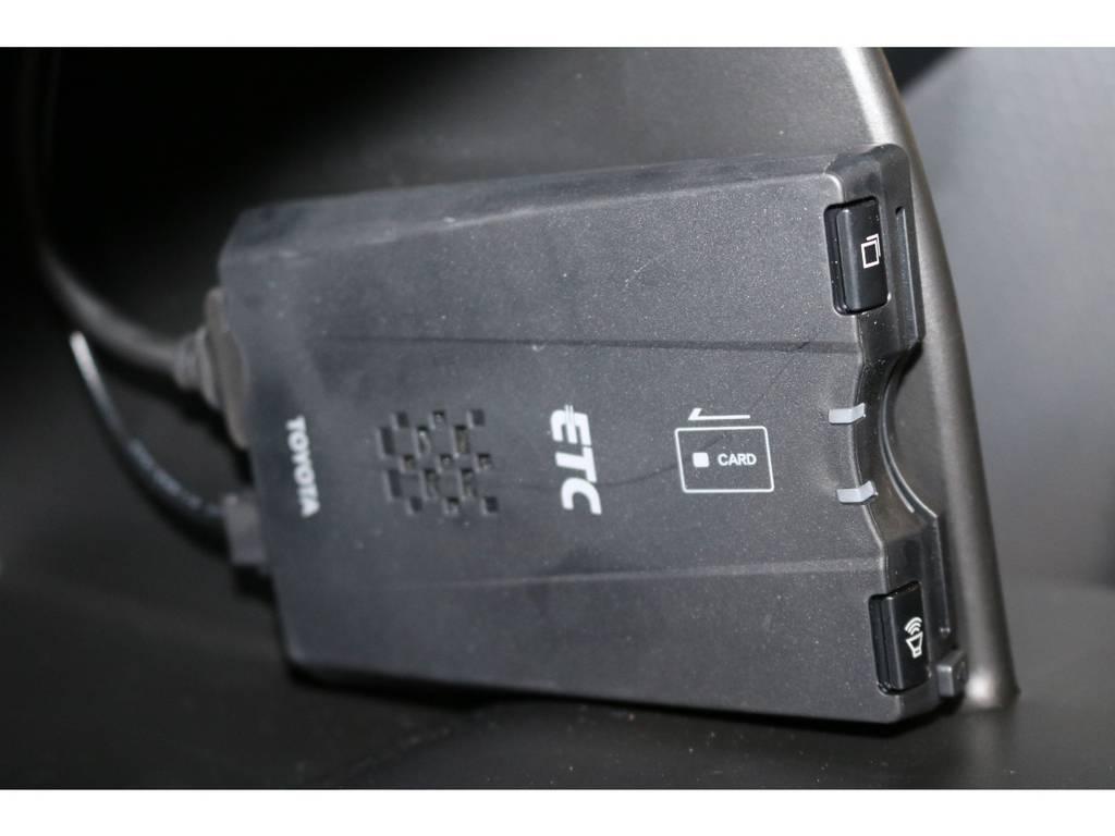 ETC付き♪ | トヨタ FJクルーザー 4.0 カラーパッケージ 4WD