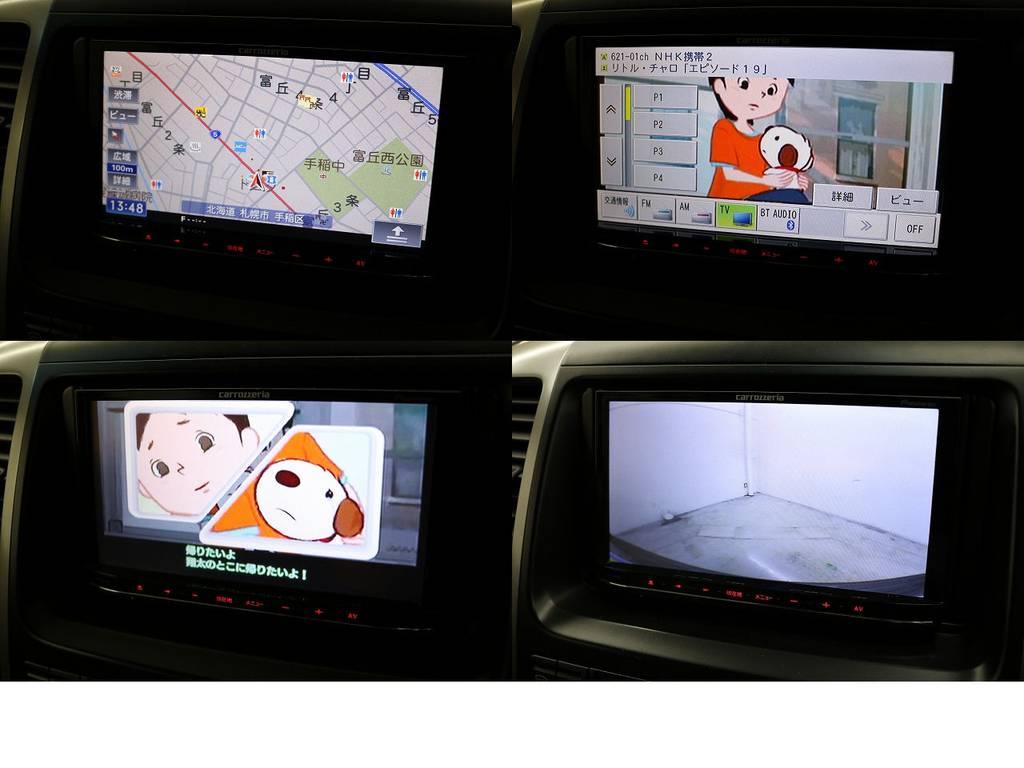 SDナビ&バックカメラ☆ | トヨタ ランドクルーザープラド 3.0 TX リミテッド 60thスペシャルエディション ディーゼルターボ 4WD
