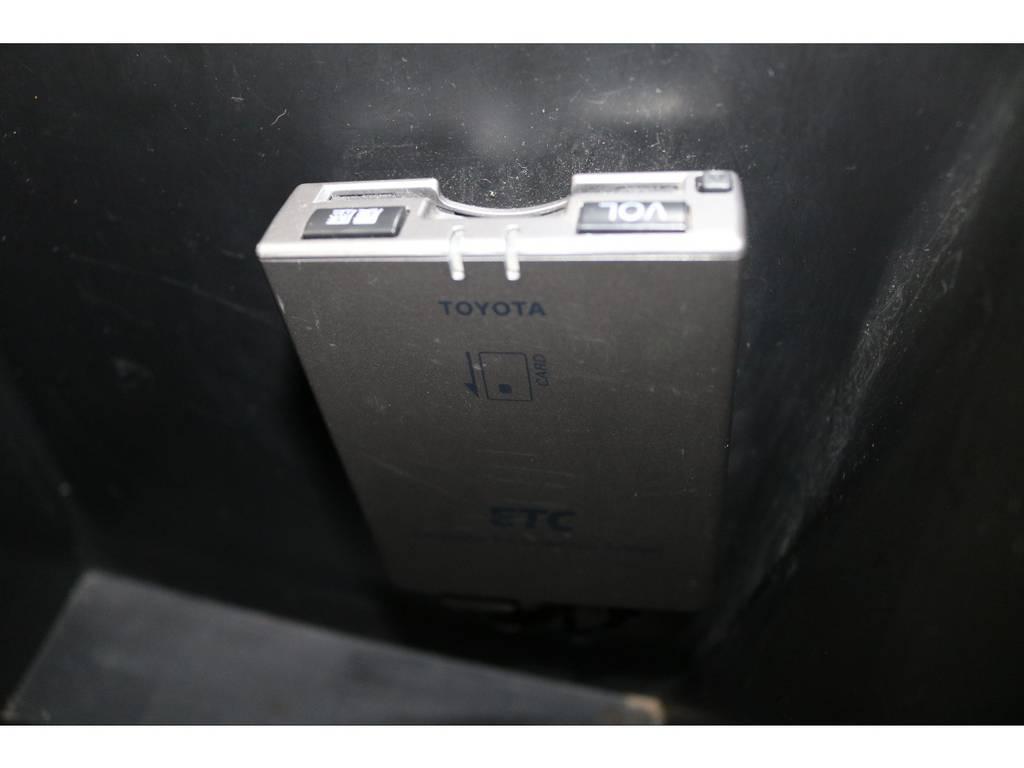 ETC付き♪ | トヨタ ランドクルーザープラド 3.0 TX リミテッド 60thスペシャルエディション ディーゼルターボ 4WD