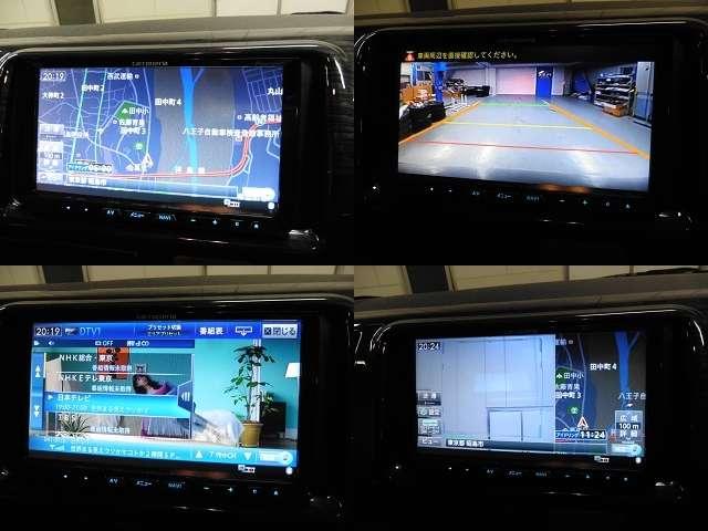 レジアスエース 2.0 スーパーGL ロングボディ