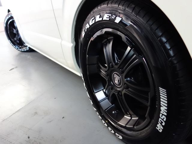 試乗のご予約お待ちしております!! | トヨタ ハイエース 2.7 GL ロング ミドルルーフ 試乗車