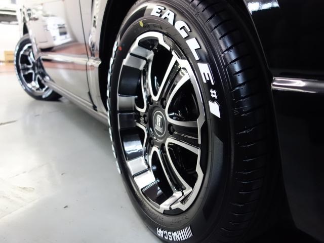 お問合せお待ちしております!!   トヨタ ハイエース 2.7 GL ロング ミドルルーフ 4WD