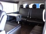 新車ワゴンGL特設ライトイエローVer1シートアレンジツインナビパッケージ完成致しました!!店頭在庫車、即納車可能になります!!
