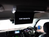 新車ワゴンGL特設ライトイエロー4WDファミリーに好評のVer1シートアレンジツインナビパッケージ完成致しました!!