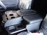 28年式ワゴンGL4WDアレンジAシートアレンジ施工ツインナビパッケージ入庫!!社外パーツ多数装備!!