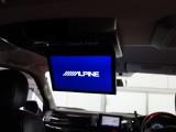 23年式3型S-GL3000ディーゼルターボエムテクノフルコンプリート仕様入庫致しました!!