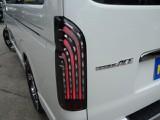 30年式ダークプライムⅡ2000ガソリン2WDナビパッケージ入庫致しました!!店頭在庫車、即納車可能になります!!