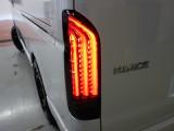 29年式ワゴンGL4WDファミリーに好評のアレンジR1シートアレンジトリプルナビパッケージ入庫致しました!!