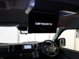 新型ワゴンGL4WDツインナビパッケージ完成致しました!!店頭在庫車、即納車可能になります!!
