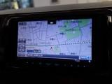 27年式ダークプライム3000ディーゼルターボMTSフルエアロコンプリート車両入庫致しました!!店頭在庫車、即納車も可能になります!!